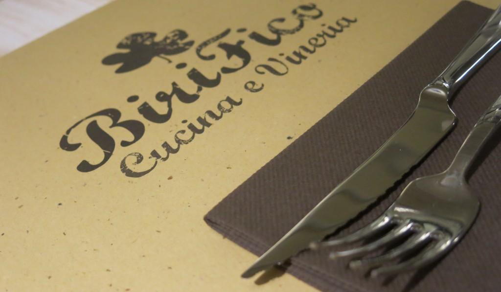 Bolognafood birifico cucina e vineria bolognafood for E cucina 24 bologna