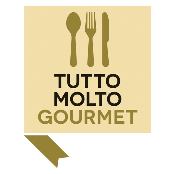 Tutto_molto_gourmet