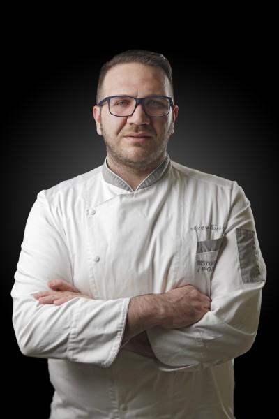 Chef_Agostino Iacobucci