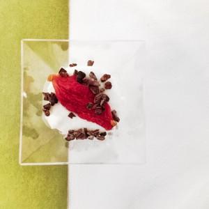 SommelierGelato: gelato gastronomico