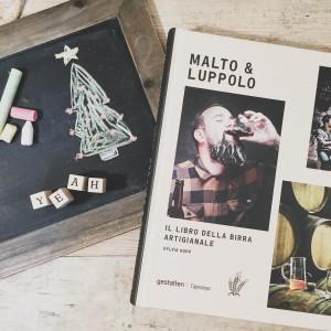 Malto & Luppolo