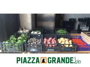 Foto di: PiazzaGrande.Bio